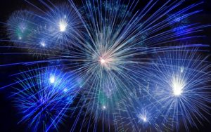 fireworks-rocket-new-year-s-day-new-year-s-eve-40663