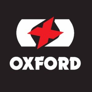 OXFORD PRODUCTS 2