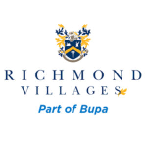 RICHMOND VILLAGES SQ