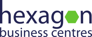 hexagon business centres