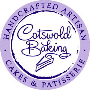 cotswold baking logo-large